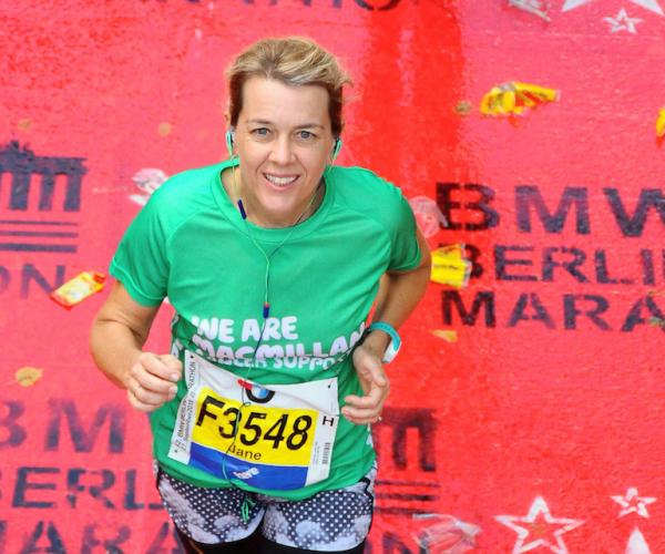 marathong