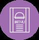 Ic___weekly_menu