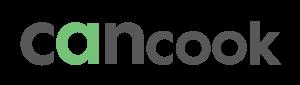 cancook logo